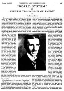 http://hello-earth.com/nikolatesla/worldsystemofwirelesstransmissionofenergy/telegraphandtelephoneage16october1927**page1.jpg